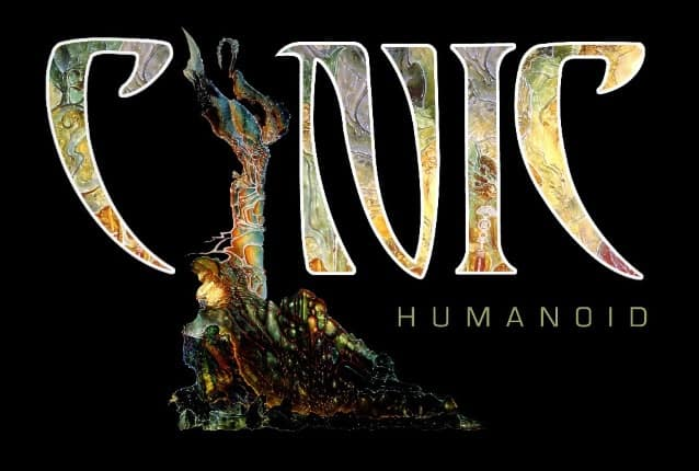 """Cynic released a new song """"Humanoid"""""""