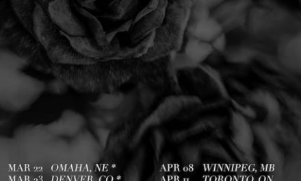 Russian Circles announced a tour with King Woman