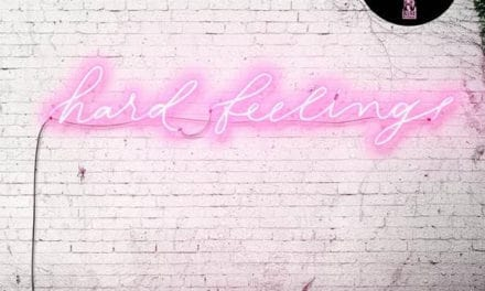 "Blessthefall released a video for ""Wishful Sinking"""