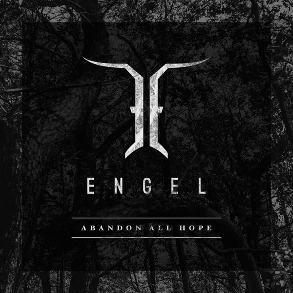 """Engel released a video for """"The Condemned"""""""