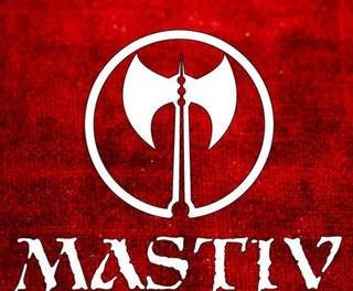 """MASTIV released a video for """"Original"""""""