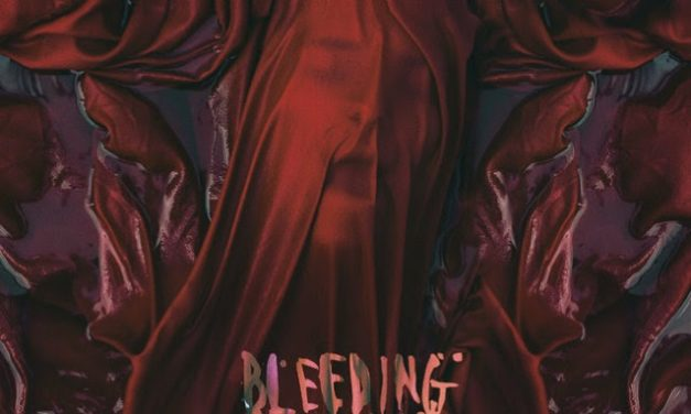 "Bleeding Through – ""Love Will Kill All"""