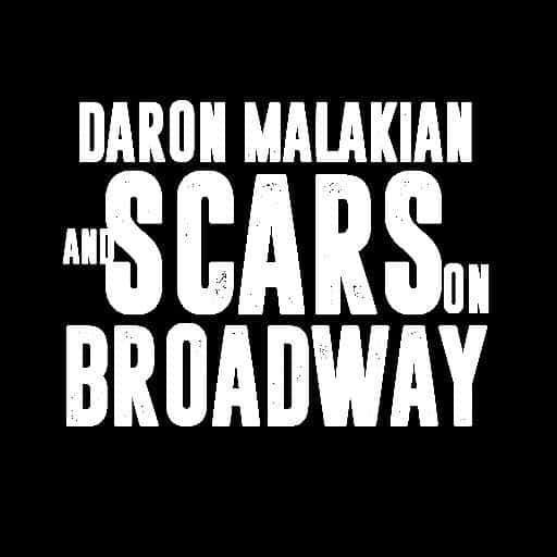 """Daron Malakian's Scars on Broadway released a video for """"Lives"""""""
