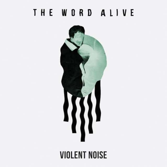 """The Word Alive released the song """"Red Clouds"""""""