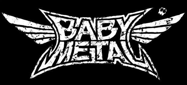 "BabyMetal released a video for ""Starlight"""