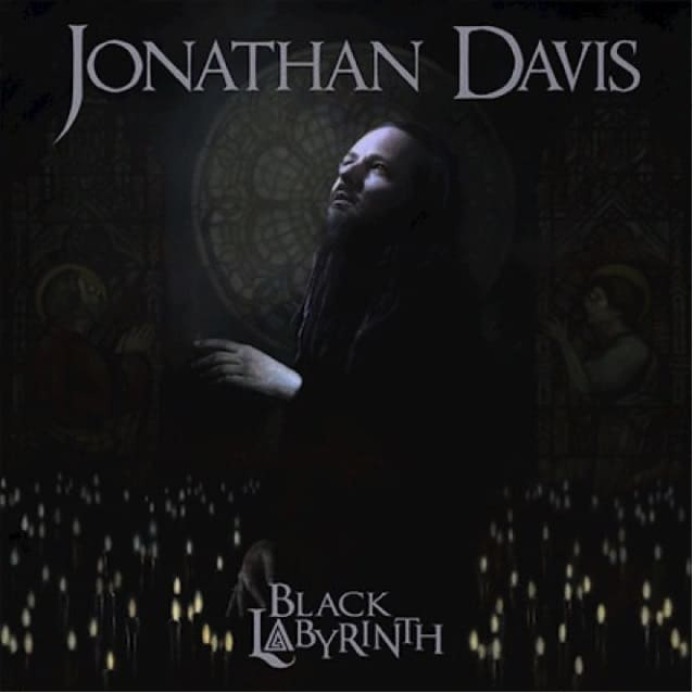 "Jonathan Davis released the song ""Basic Needs"""