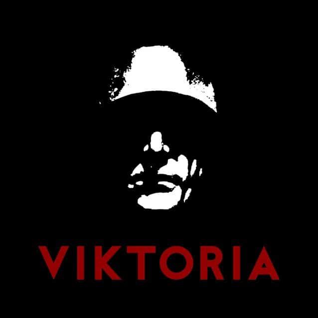 "Marduk released a video for ""Viktoria"""
