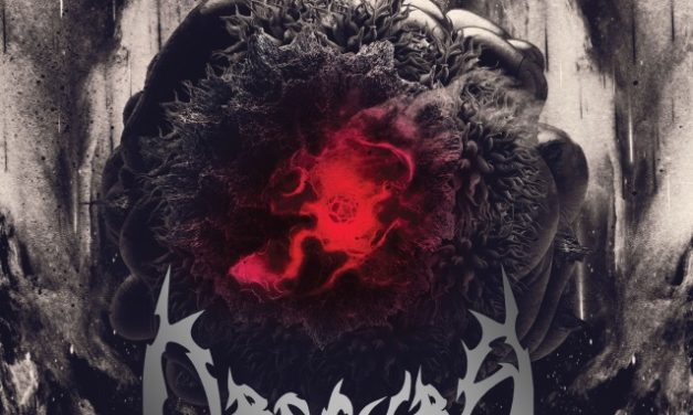 """Obscura released the song """"Emergent Evolution"""""""