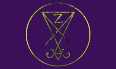 "Zeal & Ardor released the song ""Waste"""