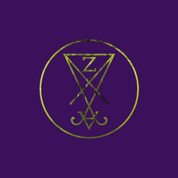"Zeal & Ardor released the song ""Waste"""