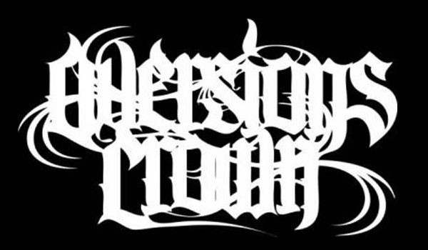 """Aversions Crown released a visualizer video for """"The Breeding Process"""""""