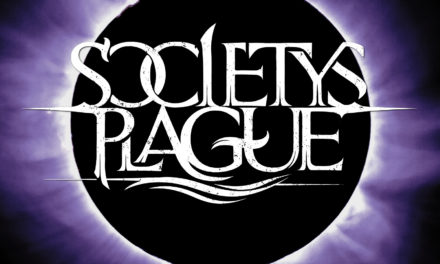 "Society's Plague – ""Call To The Void"""
