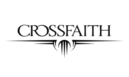 """Crossfaith released the song """"The Perfect Nightmare"""""""