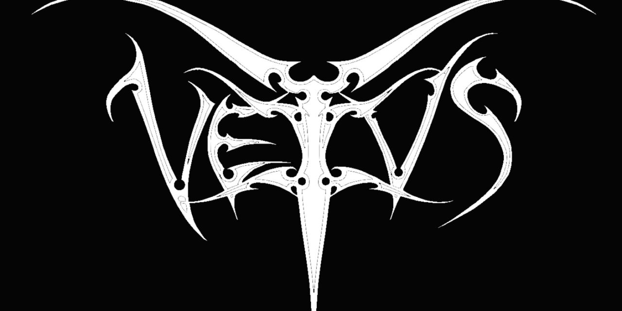 "Vetivs w/ Nate Miller released the song ""Defile the Crown"""