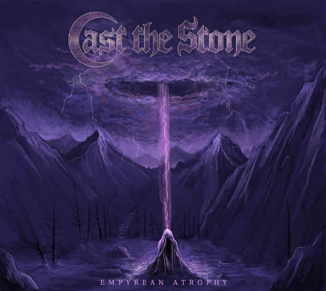 """Cast the Stone released a video for """"Jesusatan"""""""