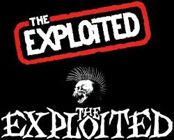 The Exploited announced a tour