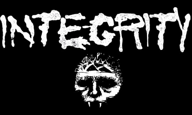 """Integrity released a video for their cover of Vermapyre's """"Sons of Satan"""""""