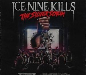 "Ice Nine Kills released a video for ""Stabbing in the Dark"""