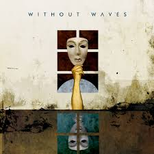 "Without Waves released a video for ""Victorian Punishment"""