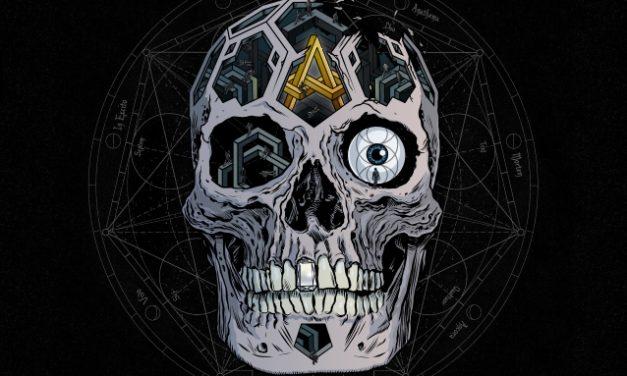 Atreyu announced a tour with Memphis May Fire, Ice Nine Kills, and Sleep Signals