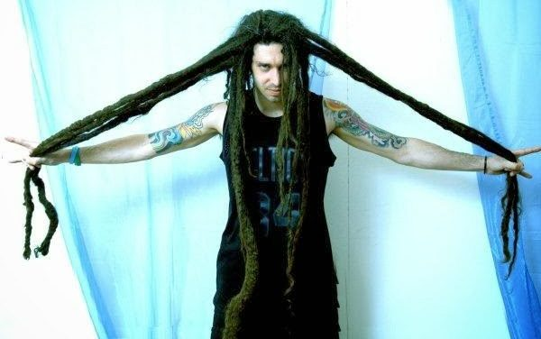 Interview With Brian Fair (Shadows Fall, Downpour, Hell Night, ex-Overcast/Death Ray Vision)
