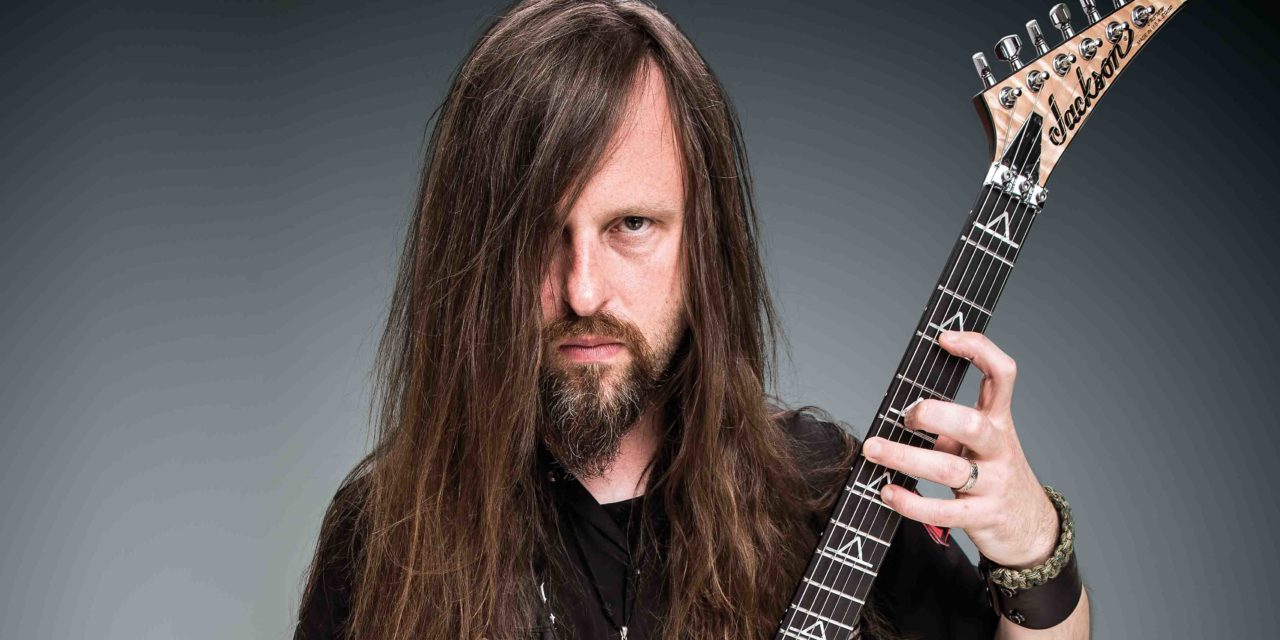 Oli Herbert Passed Away