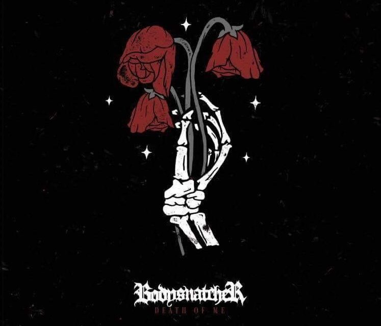 "Bodysnatcher released a video for ""Consequence"""