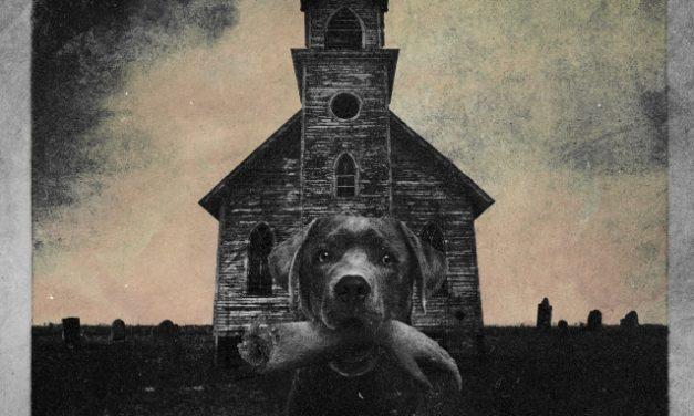 "Henry Derek Elis released a video for ""Sing for the Dead Man"""