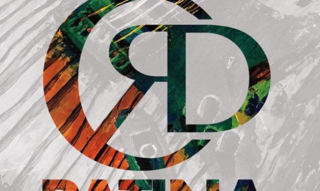 Red Dragon Cartel announced a tour