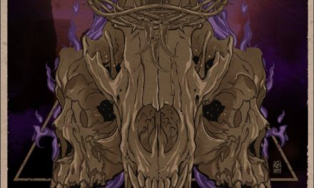 Corrosion of Conformity announced a tour w/ Crowbar, Mothership, Weedeater, and The Obsessed