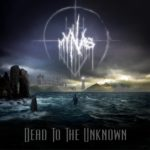 "Mynas – ""Dead to the Unknown"""