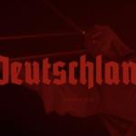 """Rammstein released a video for """"Deutschland"""""""