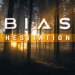 "BI*AS released the song ""Hesitation"""