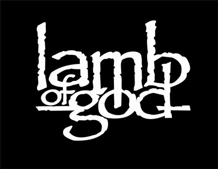 Lamb of God officially part ways with Chris Adler, announce Art Cruz as replacement