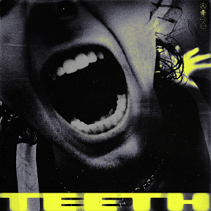 """5 SECONDS OF SUMMER Releases Official Music Video for """"Teeth"""" Feat. Tom Morello (RAGE AGAINST THE MACHINE, AUDIOSLAVE, PROPHETS OF RAGE)"""