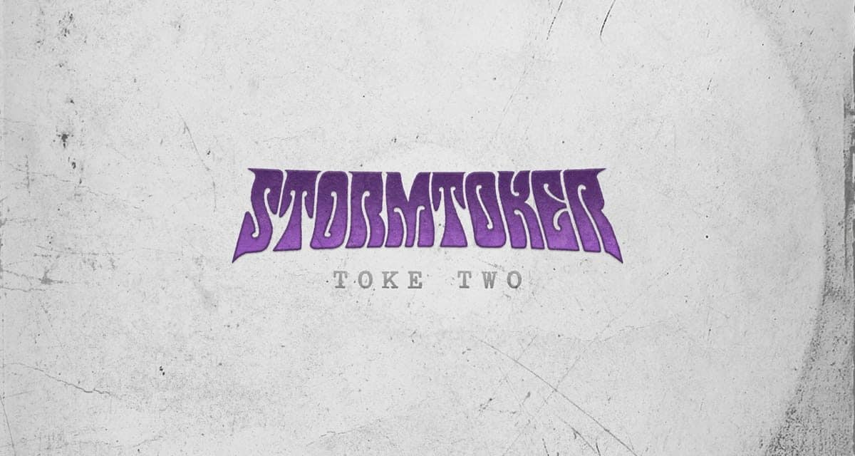 """StormToker """"Toke One"""" and """"Toke Two"""" Joint Review"""