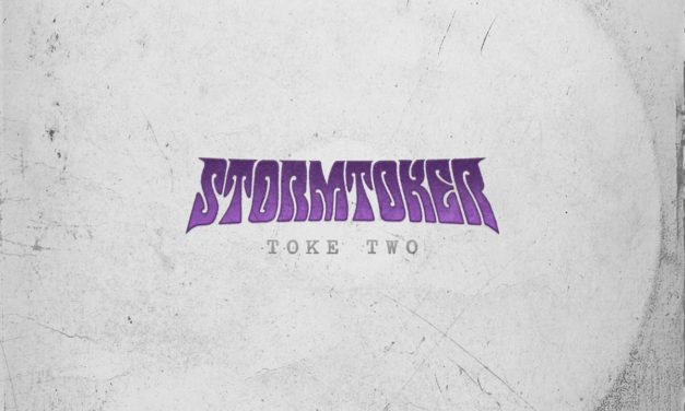 "StormToker ""Toke One"" and ""Toke Two"" Joint Review"