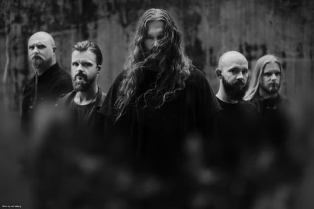 """BORKNAGAR Releases Official Music Video for """"Voices"""""""