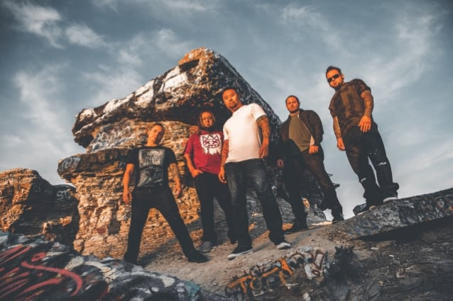 "BI*AS Releases Official Music Video for ""Hesitation"""