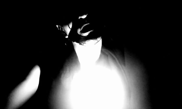 """CARRION Releases Official Music Video for """"Flowers Of Eden"""""""