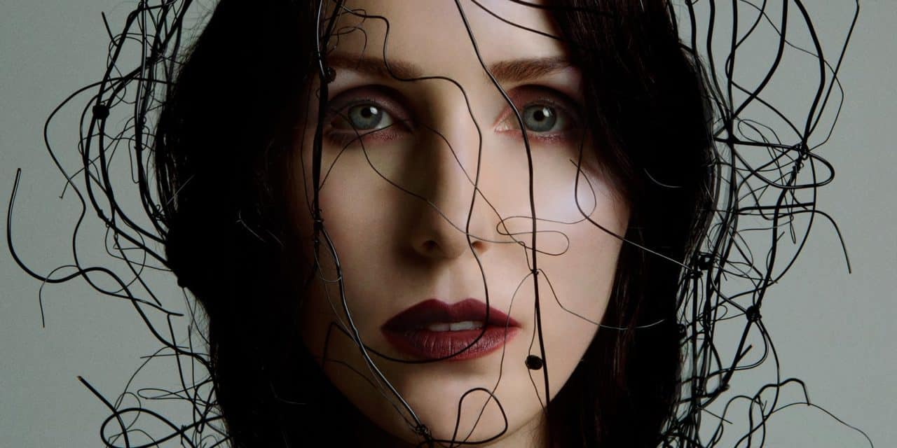 """CHELSEA WOLFE Releases Official Music Video for """"Be All Things"""""""