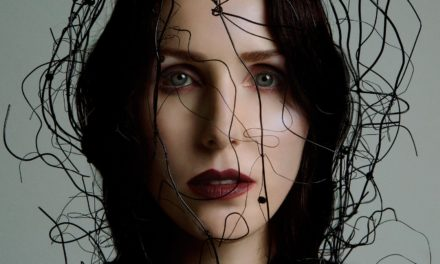 "CHELSEA WOLFE Releases Official Music Video for ""Be All Things"""