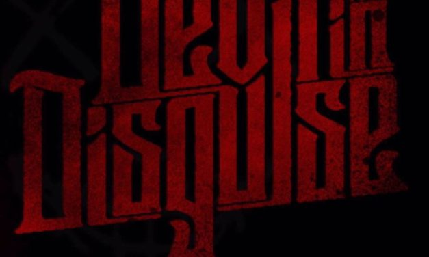 """DEVIL IN DISGUISE Releases Debut Song, """"Purge"""""""