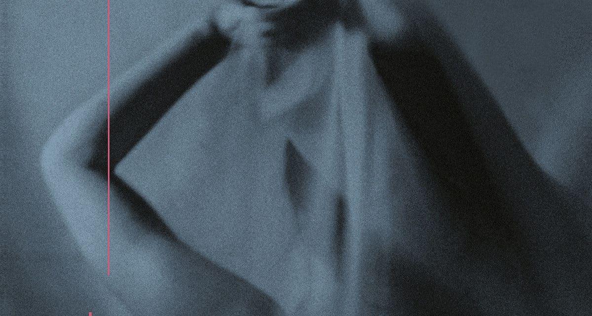 "FOSCOR Releases Official Music Video for ""Cançó de Mort"""