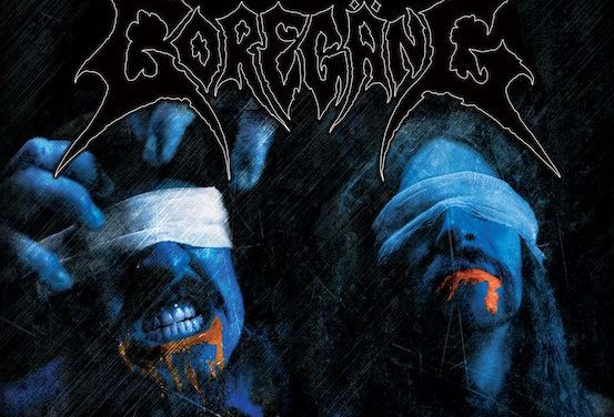 """GOREGANG Releases Official Music Video for """"Cathedral of Chemicals"""""""