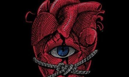 """Heart Of Jordan Release Official Music Video for """"Deaf Ears"""""""