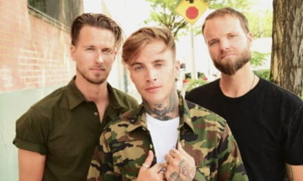 "HIGHLY SUSPECT Releases Two New Songs, ""16"" and ""Upper Drugs"""