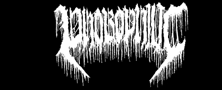 """PHOBOPHILIC Release New Song, """"That Which Swallowed The Sun"""""""
