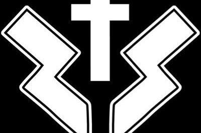Zakk Sabbath w/ Don Jamieson @ The Rex in Pittsburgh, PA