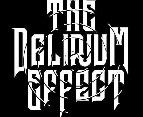 "The Delirium Effect released a video for ""Oh, Theodore"""